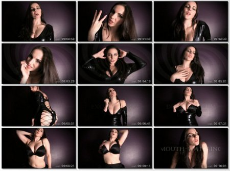 Cum Hypnosis Porn Videos Pornhubcom