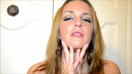 POV Instruction On Facial