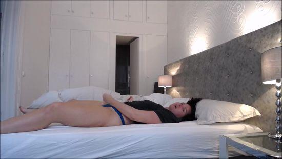 Katie morgan the pornstar